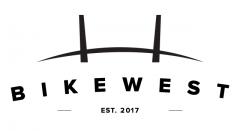 BikeWest